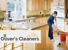 Domestic Cleaners NW3
