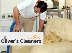 Sofa Cleaning Hampstead