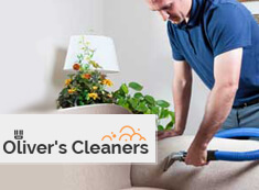 Sofa Cleaning NW3