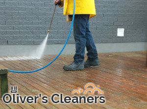 veranda-cleaning-nw3