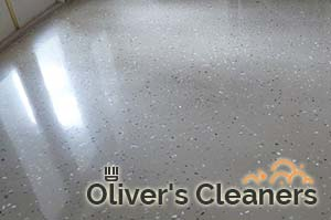 Floor Polishing Hampstead