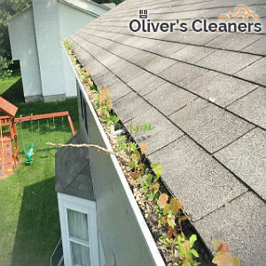 reliable-gutter-cleaning-hampstead